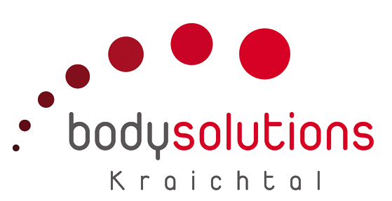 body-solutions