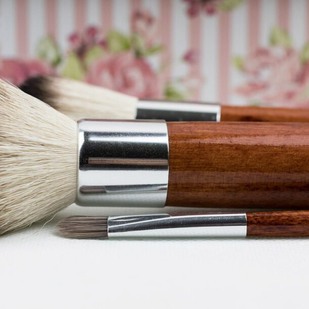 makeup-brush-1761929_1280
